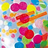 Let's Fly The Ad-Balloon(完全生産限定盤) [Analog]
