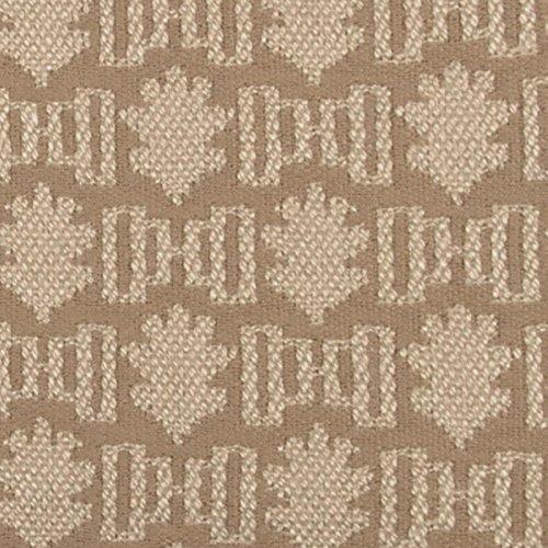 Duralee 190112H 14 TOAST Fabric