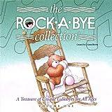The RockABye