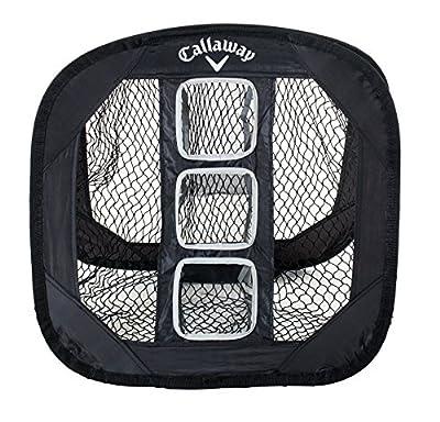 Callaway Golf Chip-Shot Chipping Net