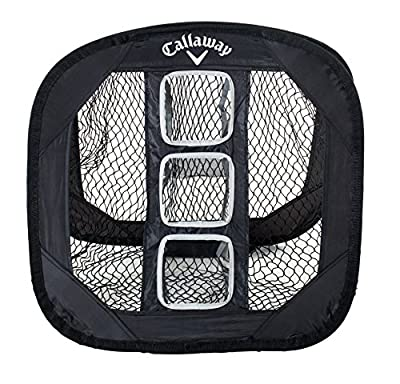 Callaway Golf Chip-Shot Chipping
