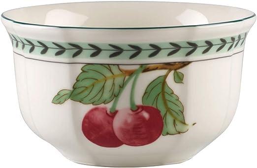 multicolor 400 ml aprox POS Handels GmbH 28860 2 modelos surtidos Taza de porcelana con dise/ño de flamencos