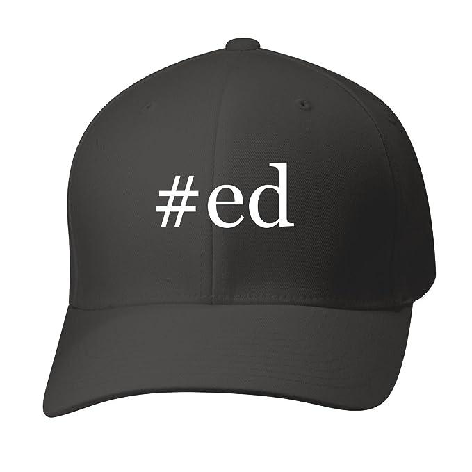 d39d6cebbff BH Cool Designs  ed - Baseball Hat Cap Adult at Amazon Men s ...