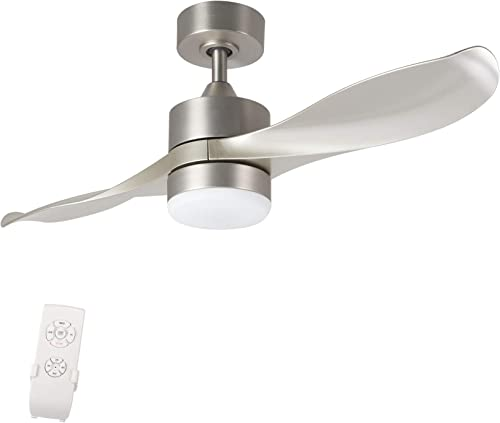 CO-Z 42'' Ceiling Fan