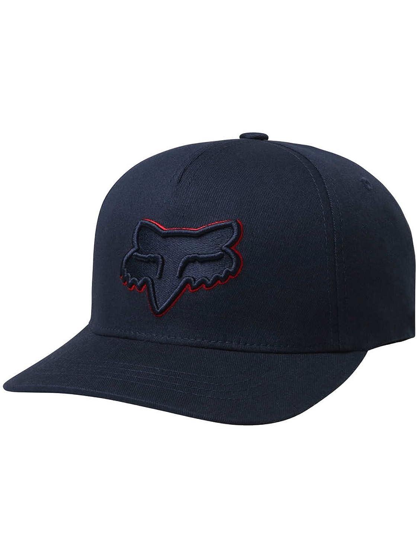 Fox Racing Big Boys' epicycle 110 Snapback Adjustable Hats big discount