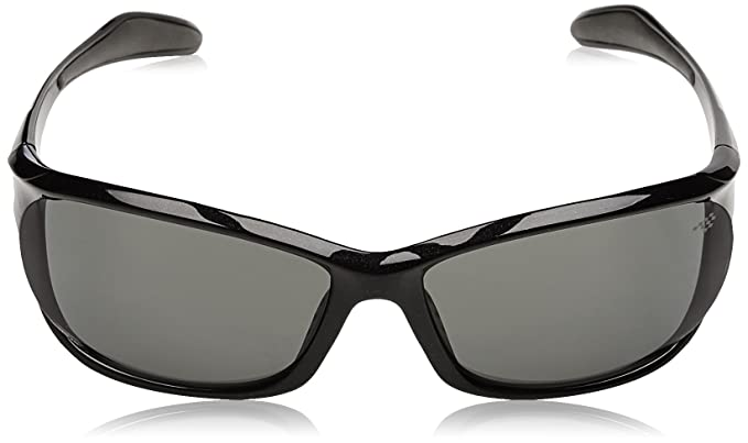 Amazon.com: RED BULL RBR162-002 Black Sunglasses: Clothing