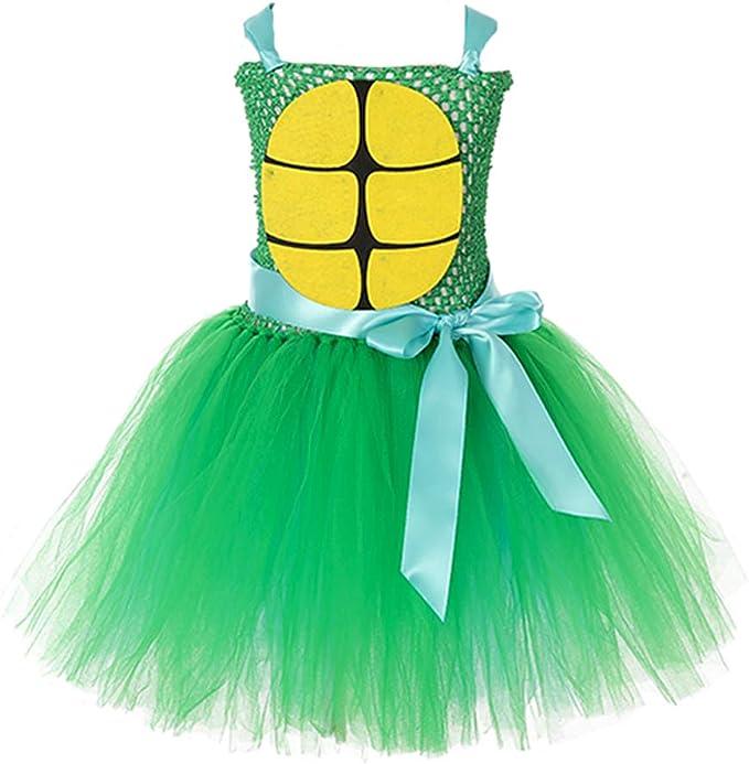 Amazon.com: Disfraz de superhéroe de AQTOPS para niñas, XXL ...