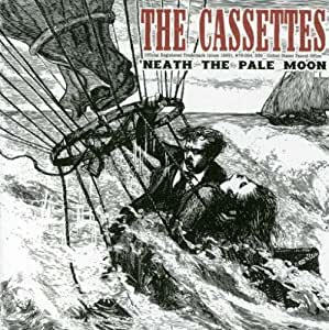 Neath the Pale Moon (Bonus Disc Edition)