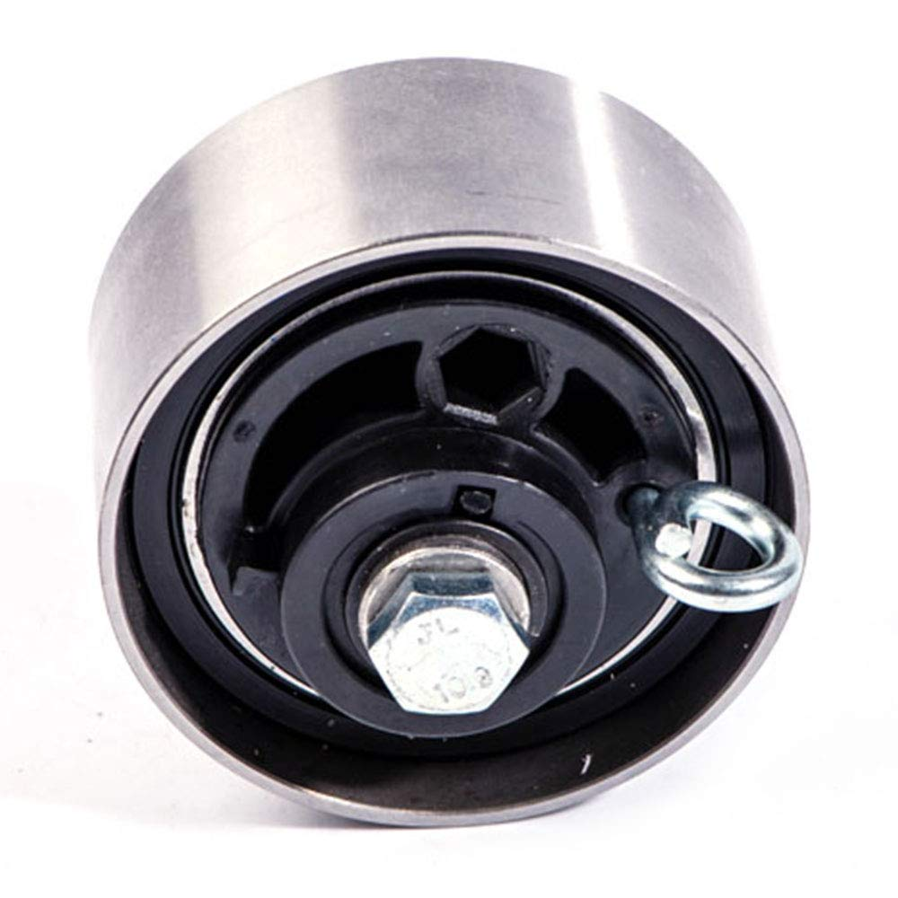 L/&C Timing Chain Tensioner Pulley Only Pulley For Ford 2M5E6K254AA