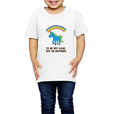 69945da9 Tunic Kids Short Sleeve T-Shirt Funny Super Absorbent For Baby Boy Sleep