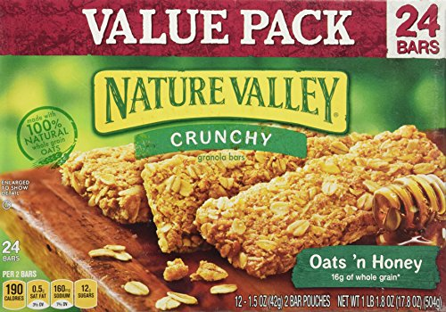 nature-valley-crunchy-granola-bars-oats-n-honey-value-pack-24-ct