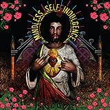 Mindless Self Indulgence - Prom