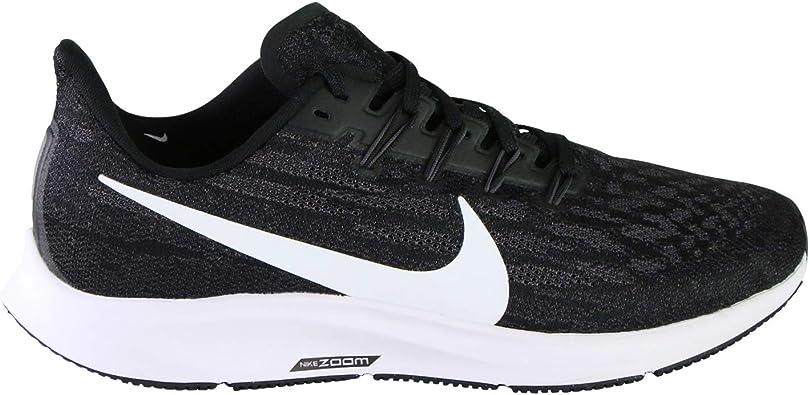 Nike Air Zoom Pegasus 36 (W), Zapatillas de Running para Hombre ...