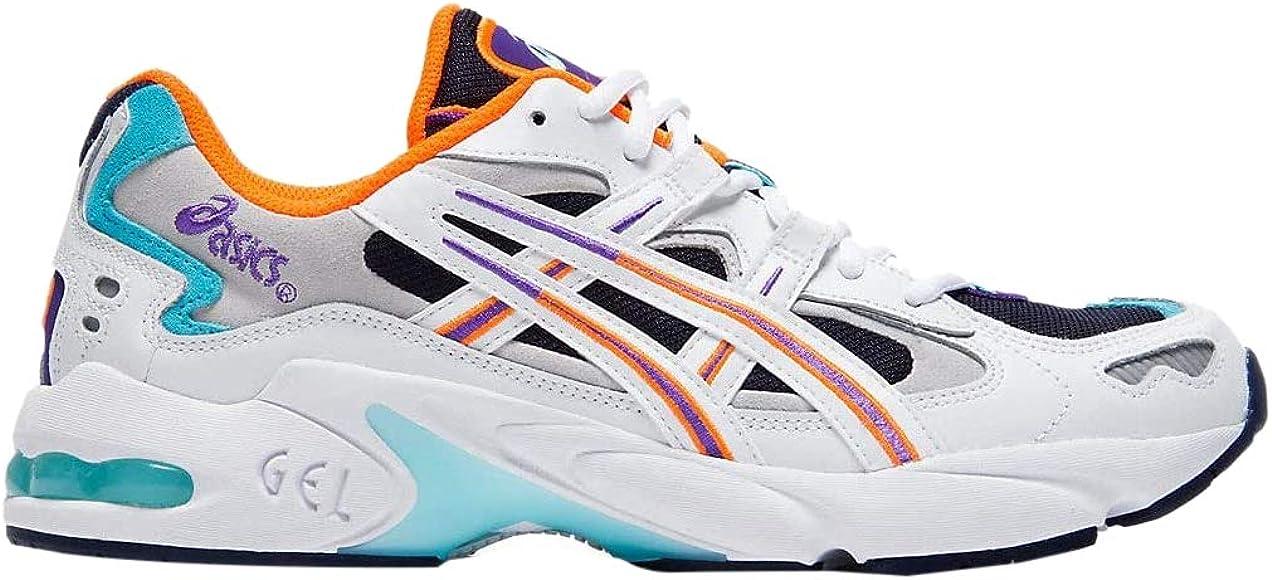 ASICS Men's Gel-Kayano 5 OG Shoes