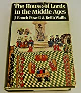 House of Lords in the Middle Ages