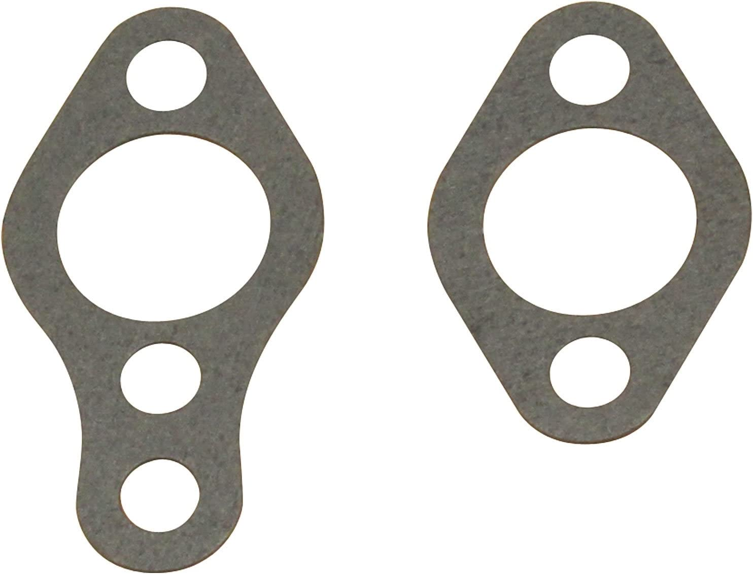 Allstar Performance ALL87230 Water Pump to Block Gasket Set