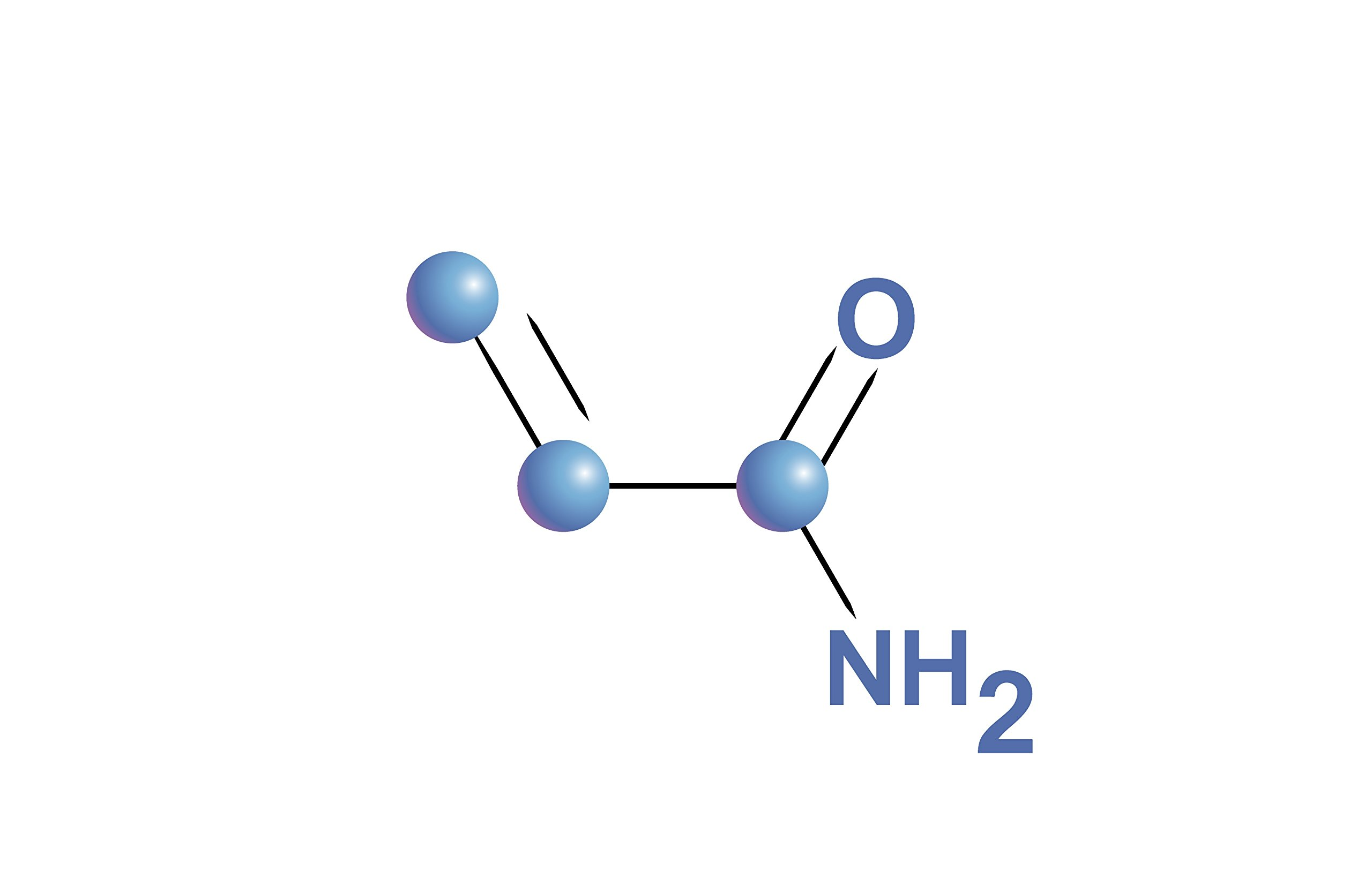 Bovine γ-Globulin Protein Standard [2mg/ml] - 2 x 5 ml
