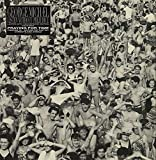 #2: Listen Without Prejudice / Mtv Unplugged
