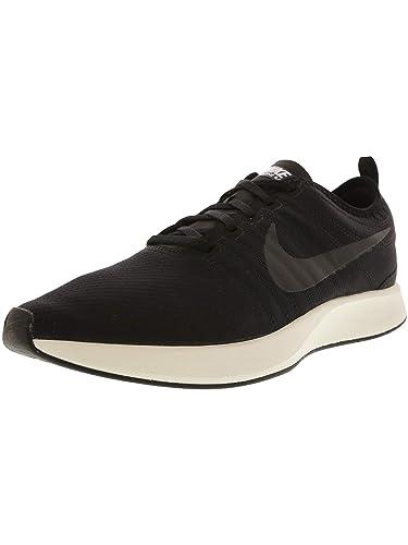 25a82fa8937fa2 Nike Men s Dualtone Racer Se Trainers  Amazon.co.uk  Shoes   Bags