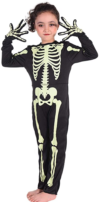 first halloween outfit boy halloween outfit baby Boys Halloween costume boy skeleton bodysuit Skeleton Costume for baby boy
