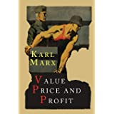Value, Price and Profit