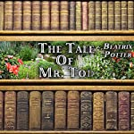 The Tale of Mr. Tod | Beatrix Potter