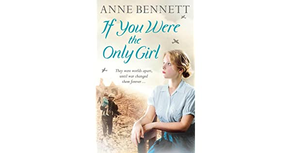 Keep The Home Fires Burning By Anne Bennett English Paperback