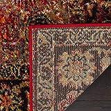 Safavieh Vintage Hamadan Collection VTH219A