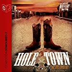 Hole Town | Luis Guallar
