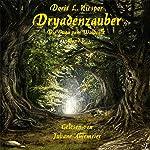 Dryadenzauber (Die Saga vom Waldvolk 1) | Doris L. Niespor