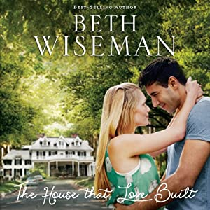 The House that Love Built Audiobook