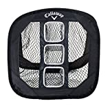 Callaway C10216 Chip-Shot Chipping Net, Black