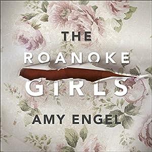 The Roanoke Girls Audiobook