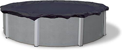 Blue-Wave-Bronze-8-Year-15-ft-Round-Above-Ground-Pool-Winter-Cover