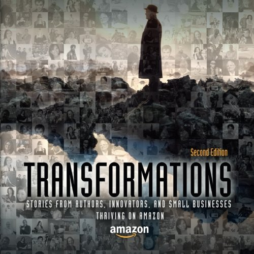 Transformations Stories Innovators Businesses Thriving