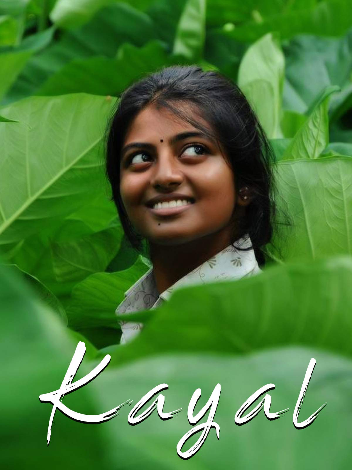 Kayal on Amazon Prime Video UK
