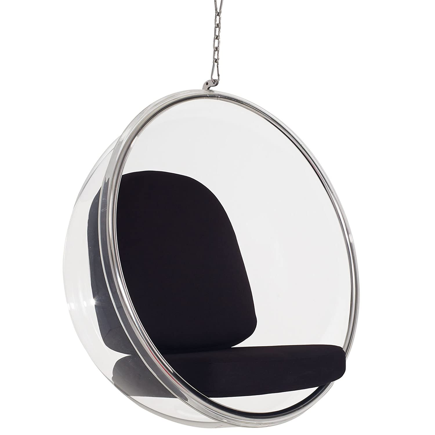 club white prod armchair kartell bubble by chair