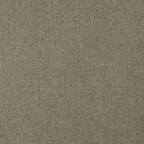 D100 Light Green Heavy Duty Commercial And Hospitality Grade Upholstery Fabric By The Yard (Salem Costume)