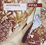 Serendipity by PFM (2013-05-04)