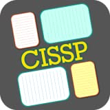 New CISSP Flashcards