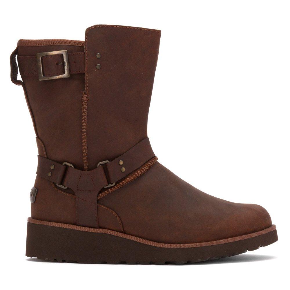 6daaefc0d61 UGG Australia Maddox Treadlite Short Boot (1009279) (UK6.5/US8 ...