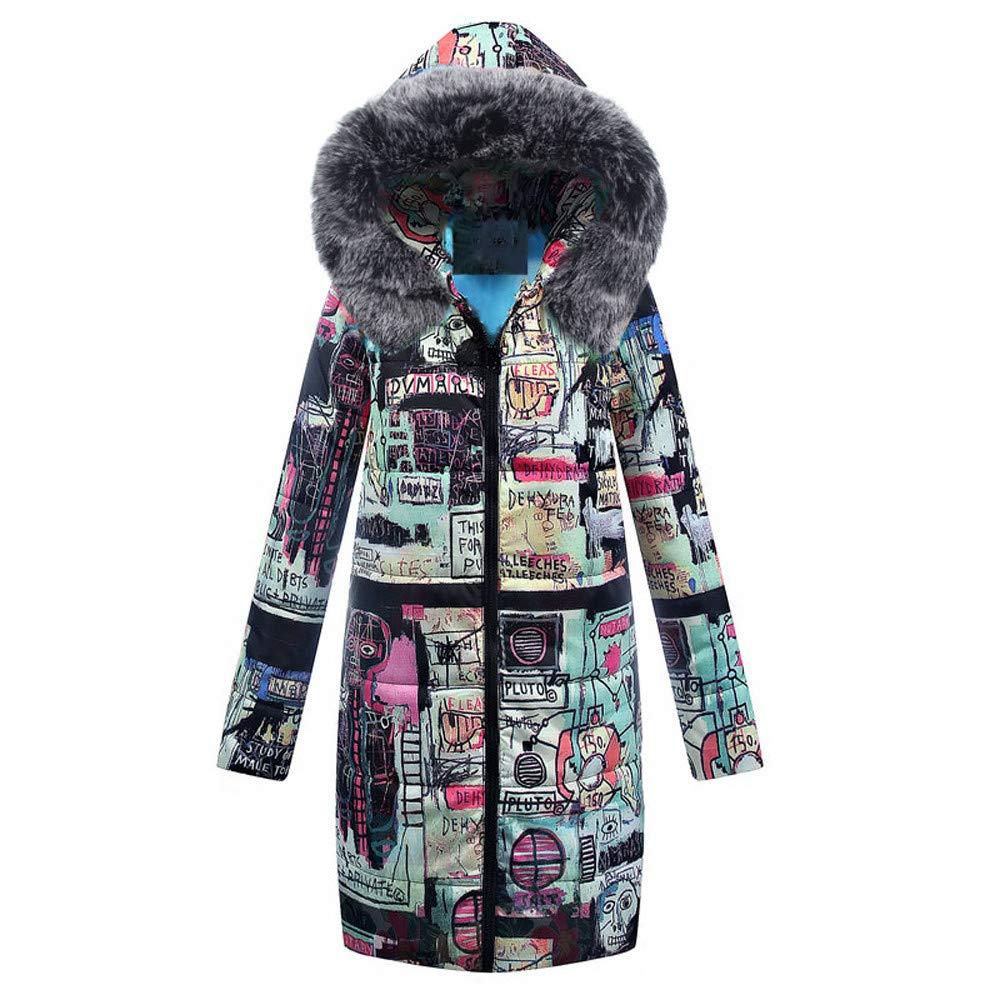 Winter Coat for Women, Pandaie Winter Coats for Women,Jacket Women by Pandaie Womens ...