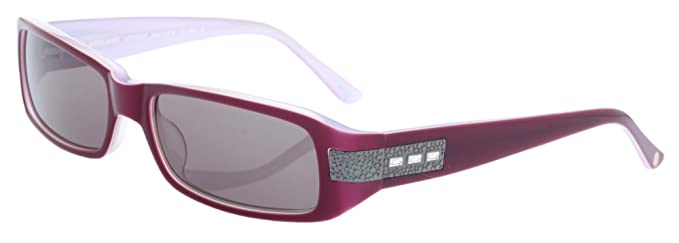Gafas And De Lila More 54314 Y 900Amazon esRopa Mujer Sol N0wZ8kXnOP