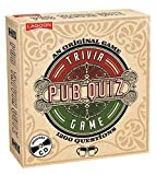 Lagoon 5613 Pub Trivia Quiz Game