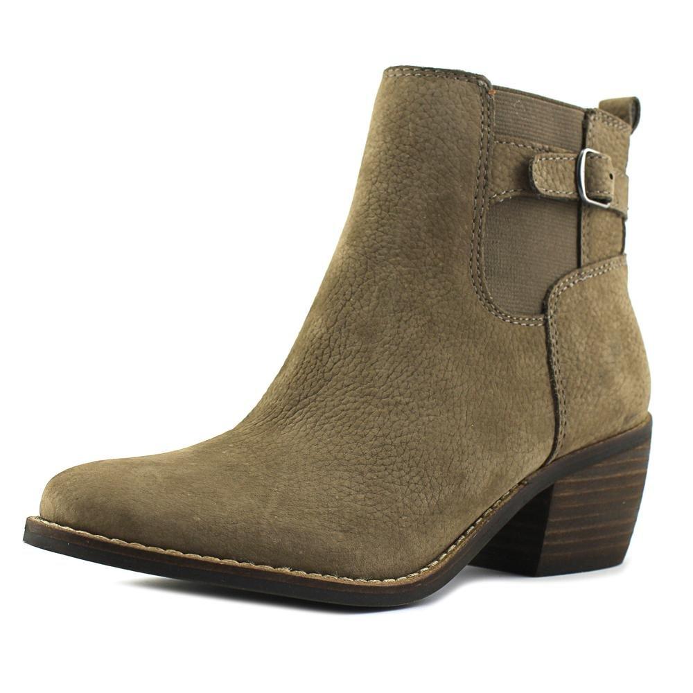 75e9bffff8b Lucky Brand Khoraa Women's Boots Brindle