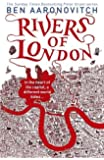Rivers of London: The First PC Grant Mystery: 1