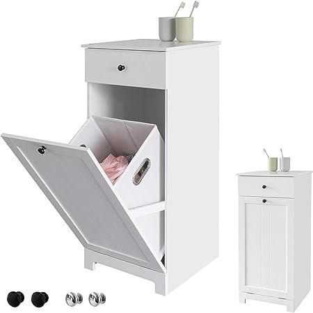 Lavabo salle de bain armoire meuble bas de bain armoire armoire meuble bas