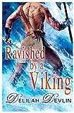 Ravished by a Viking (A New Icelandic Novel)