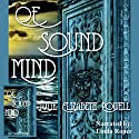 Of Sound Mind Audiobook by Julie Elizabeth Powell Narrated by Linda Roper