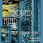 Of Sound Mind | Julie Elizabeth Powell